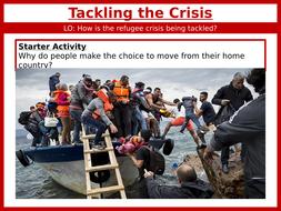 8.-Tackling-the-Crisis2.pptx