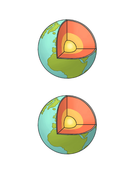 Earths-structure.docx