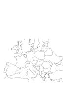 Europe-map.docx