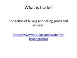 Roman-Trade-.pptx