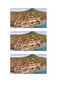 Roman-Pompeii.docx