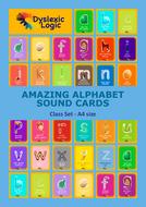 Sound-Cards---Alphabet-(A4).pdf