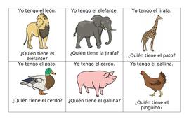 Animals-loop-cards.docx