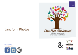 Landforms_Photos_One-Tree-Montessori.pdf
