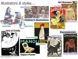 GD---L2---U08---Illustrators---Styles-01.pdf