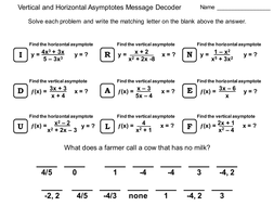 Vertical-and-Horizontal-Asymptotes-Message-Decoder.pdf
