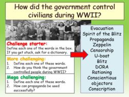 civilians-WW2-lesson.png