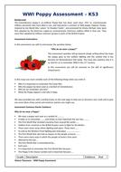 WWI-Poppy-Assessment.docx