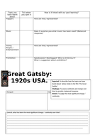 gatsby-lesson-sheet-middle-to-lower.docx