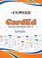 Activity-Workbook-1-Free-Dowload-TES.pdf