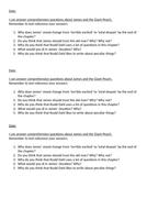 5HA-MA-questions.docx