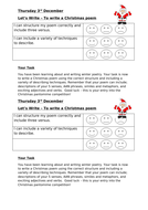 Let's-Write---HA-Christmas-Poem.doc