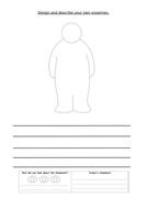 Design-and-describe-your-own-snowman.docx