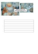 snowman-father-christmas-story-setting-description.docx