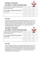 Let's-Write---Christmas-Poem.doc