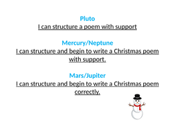 5Christmas-Poetry.pptx