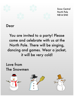snowman_invitation.pdf