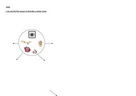 2LA-settings_worksheet.doc