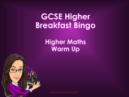 Breakfast-Bingo---GCSE-Higher.pdf