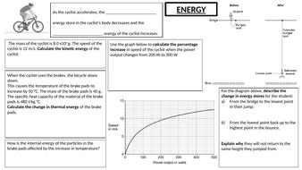 Physics-Paper-1-Final-picture-recap.pptx