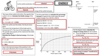 Physics-Paper-1-Final-picture-recap_ans.pptx