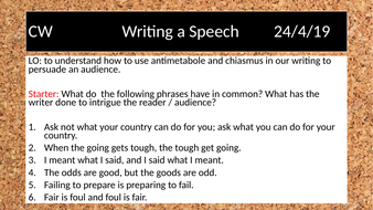 Speech---Chiasmus-and-Antimetabole.pptx