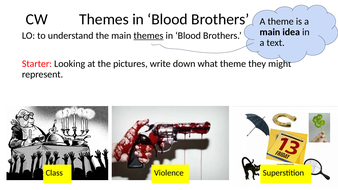 Blood-Brothers-(1).pptx