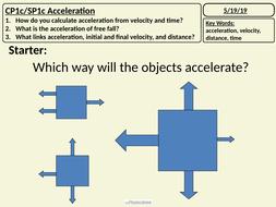 CP1c-SP1c-Acceleration-v6.pptx