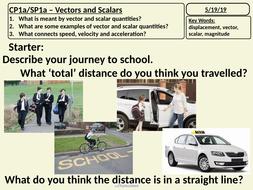 CP1a-SP1a-Vectors-and-Scalars-v6.pptx