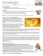 Performance-in-humidity-Teachers-Copy.docx