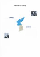 1.-map-template-for-Korean-war-background.pdf