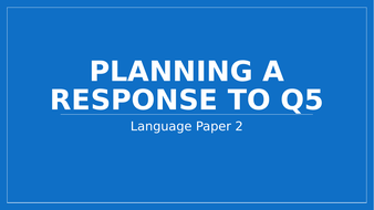 Lesson-2---Q5-Planning-a-response.pptx