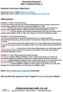 Year-3-Summer-Block-4-Step-2-HW-EXT-Measure-Mass-2.pdf
