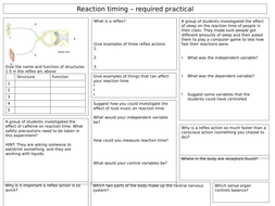Reaction-timing-required-prac.pptx