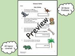Preview-Page-1a.pdf