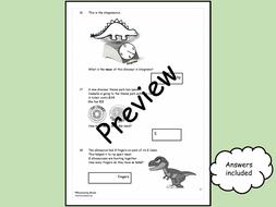 Preview-Page-4a.pdf