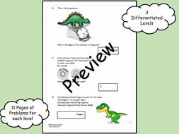 Preview-Page-2a.pdf
