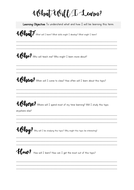 what-i-will-learn-handout.pdf