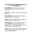 Mrs-Washing-and-fairy.doc