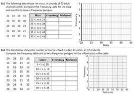 7f-Examples-1.pdf