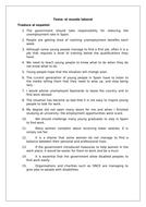 el-mundo-laboral-_-translations-and-answers-.docx