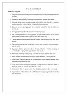 el-mundo-laboral-_-translations-and-answers-.pdf