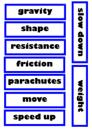 science-vocabulary-year-5.pdf