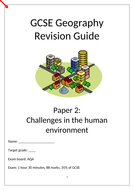 human-revision-guide-.docx