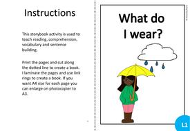 Weather---what-do-I-wear.pdf