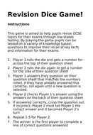 B2-Revision-Dice-Game.pptx