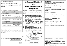 B2-Revision-Mats-Answers.pptx
