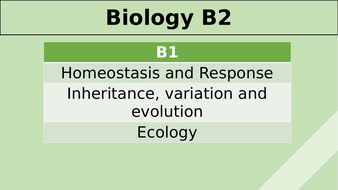 Biology-B2.pptx