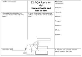 B2-Revision-Mats.pptx