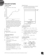 Answers_tests.pdf